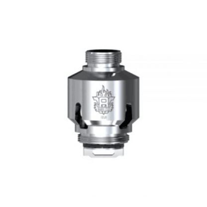 Smok V8 Baby Mesh EU Coils 0.15 Ohm