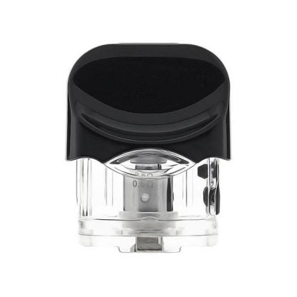 Smok RPM Nord pod (replacement)