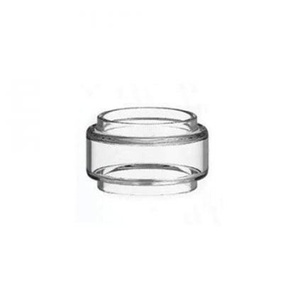 Smok Mini v2 Bubble Glass (includes seals)