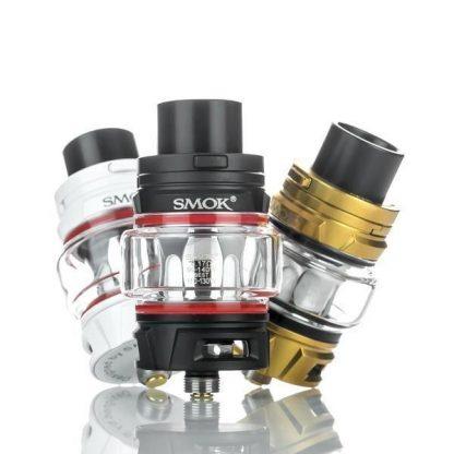 Smok TFV-Mini V2