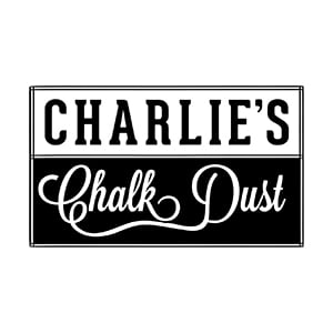 Charlies Chalk