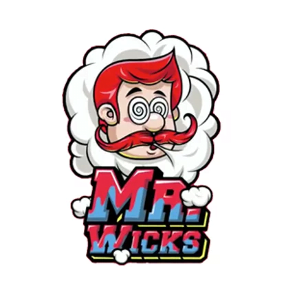 Mr. Wicks
