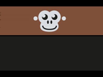 Slushy Monkey