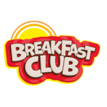 Breakfast Club E-Liquid Brand Logo