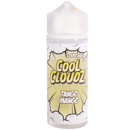 Cool Cloudz Tango Mango