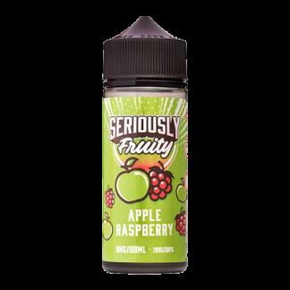 apple-raspberry.png