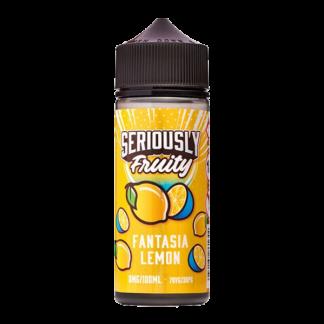 fantasia-lemon.png