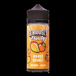 mango-orange.png