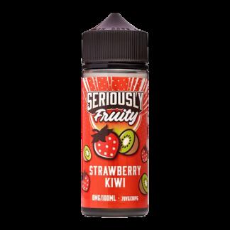 strawberry-kiwi.png