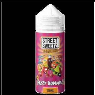 street-sweetz-fizzy-dummies.png
