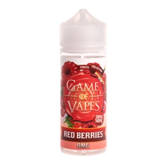 game-of-vapes-red-berries-600x600-1-1.png
