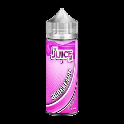 The-Juice-Lab-Bubblegum.png